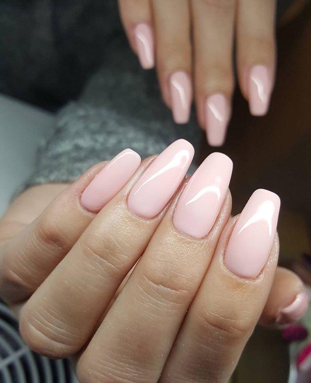 Impresionantes Diseños de uñas para bodas y un verdadero wow nail-designs 4