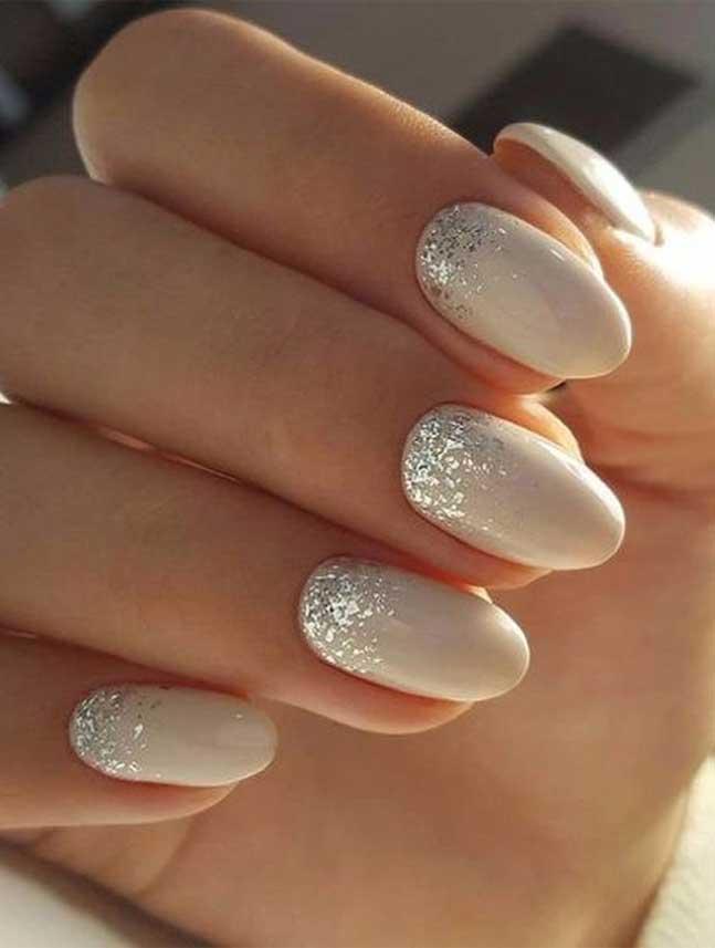 decorados de uñas para matrimonio