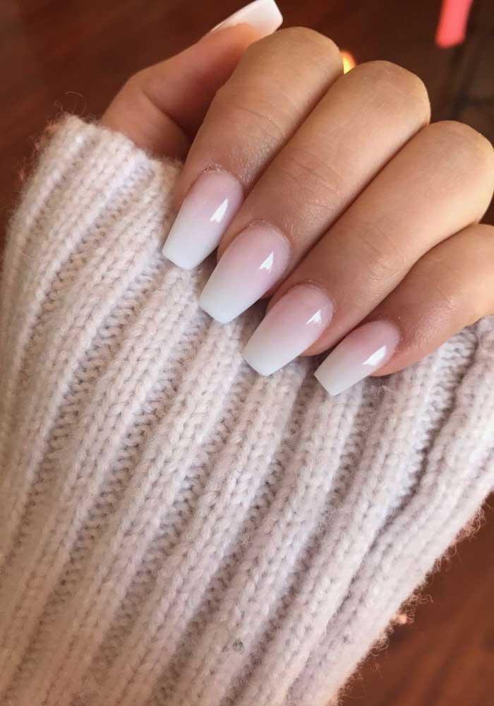 diseños de uñas acrílicas 2021