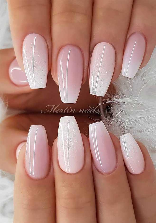 diseños de uñas elegantes fuente instagram merlin_nails