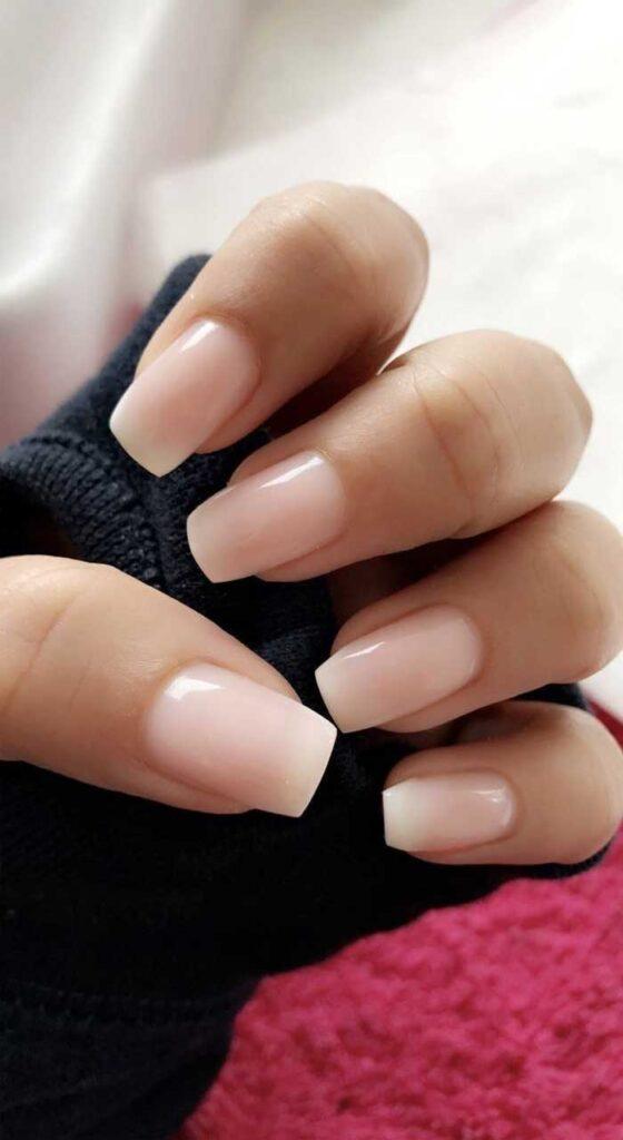 diseños de uñas faciles y originales