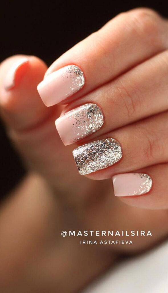 diseños de uñas fuente masternailsira
