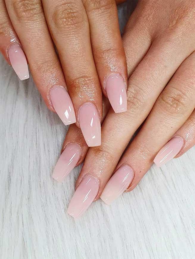diseños de uñas gelish fuente instagram nailsbyelectra