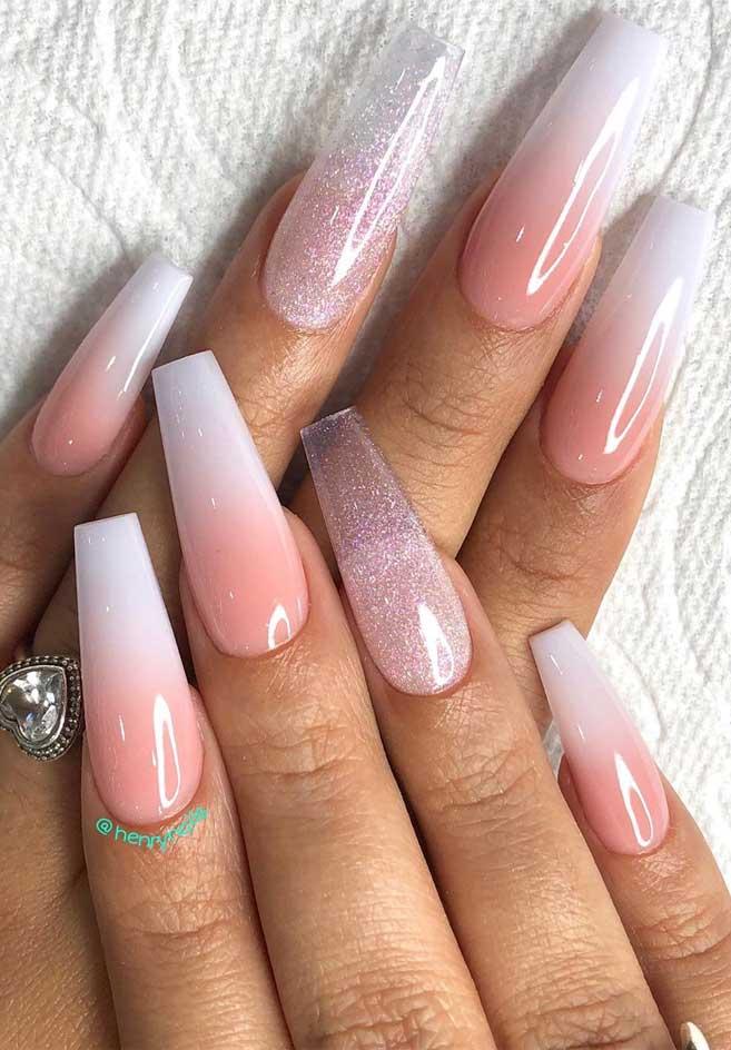 diseños de uñas permanentes fuente instagram henrynails1990