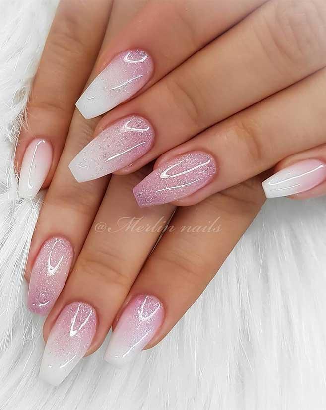 diseños para uñas fuente instagram merlin_nails
