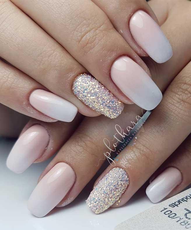 manicura diseños fuente instagram plotkara.stylizacja.paznokci
